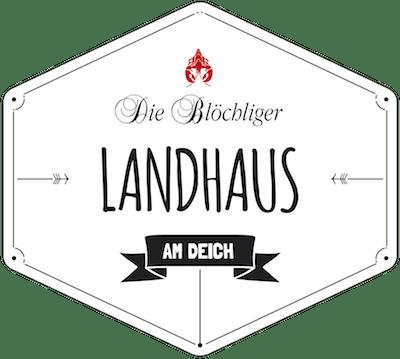 Blöchliger Landhaus